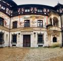 Peleş Castle 6